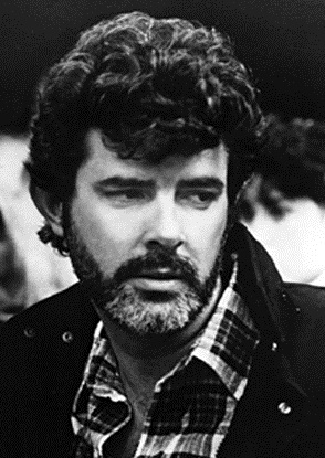George Lucas 1986 (cropped)