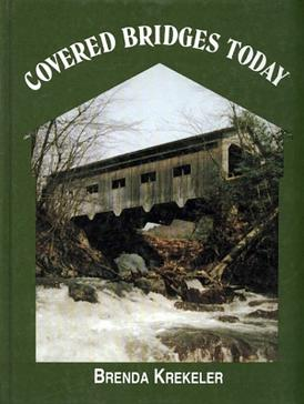 Covered Bridges Today (cover).jpg
