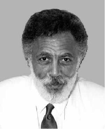 Rondellums105th