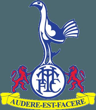 Tottenham Hotspur F C Facts For Kids