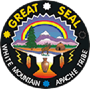 White Mountain Apache seal.png