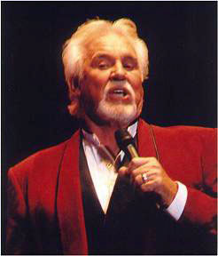 WIKI KENNY ROGERS