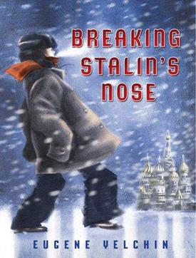 Breaking Stalin's Nose.jpg