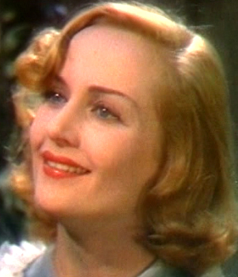 Carole Lombard in Nothing Sacred 2 cropped