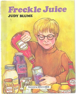 Freckle Juice book cover.jpg