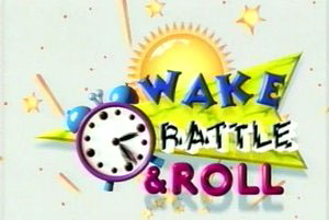 Wake, Rattle, and Roll.jpg