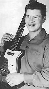 Ritchie Valens Promotional Photo.jpg