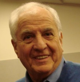 GarryMarshall-Jan2008