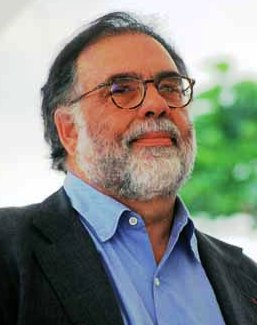 Francis Ford Coppola(CannesPhotoCall) crop