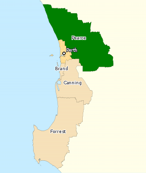 Division of Pearce 2010.png