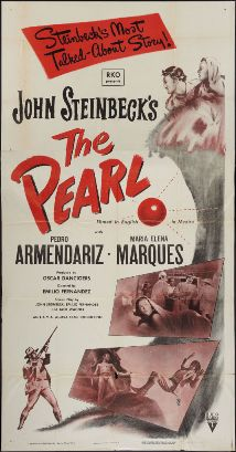 ThePearl1948 small