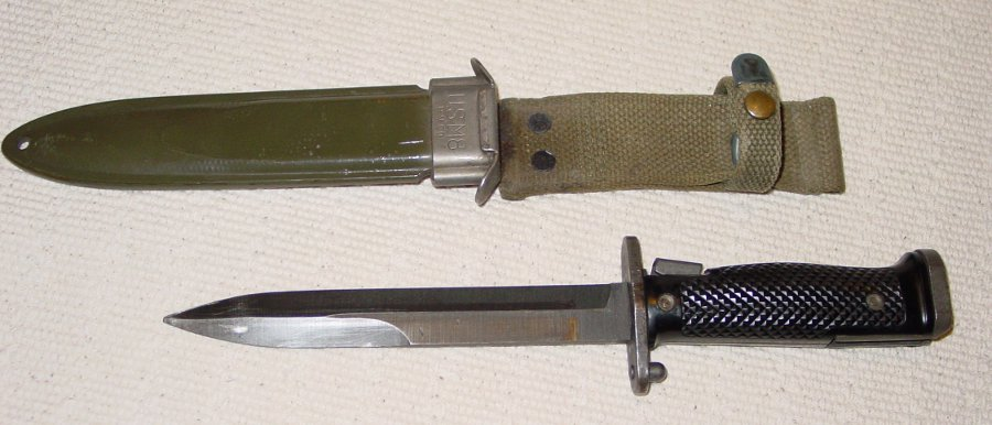 US-Military-M5-Bayonet1