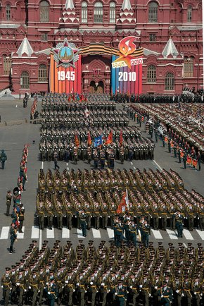 2010 Moscow Victory Day Parade-5