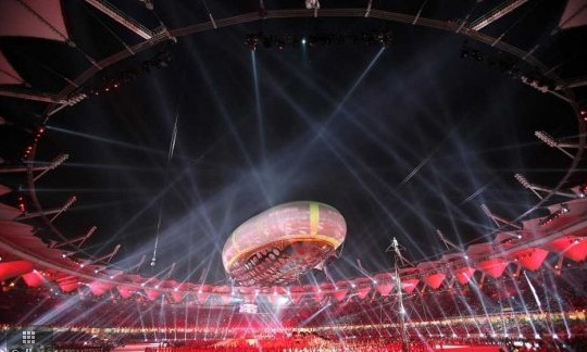 Commonwealth-Games-2010-Opening-Ceremony