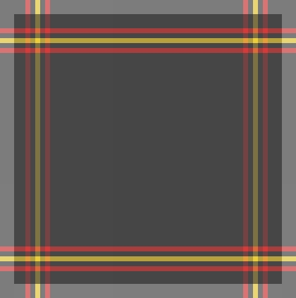Black Country Tartan
