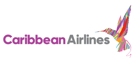 Caribbean Airlines logo-600x270