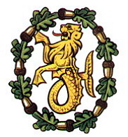 King's Lynn badge