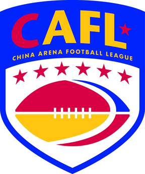 China Arena Football League