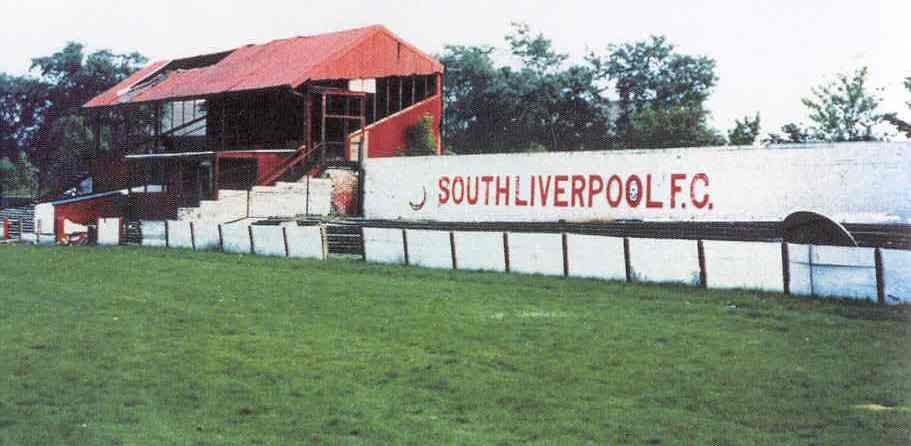 HollyParkSouthLiverpool