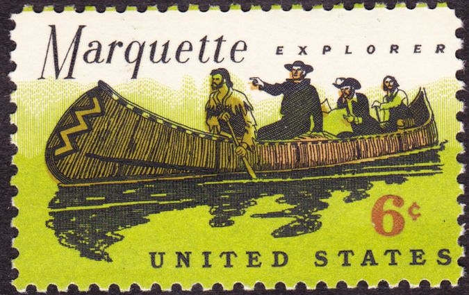 Marquette 1968 Issue-6c