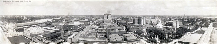 Downtowntampa1913