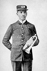 WC Handy age 19 handyphoto10