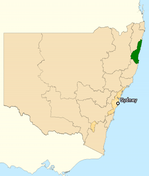 Division of Cowper 2010.png