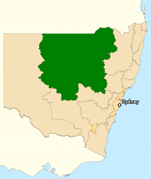 Division of Parkes 2010.png