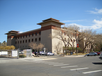 UtepLibrary