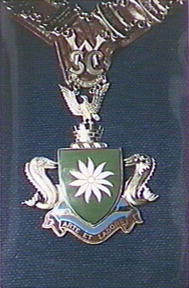 Warringah-coat-of-arms