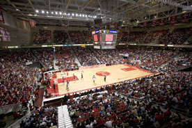 Liacourus Center