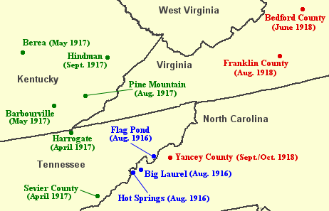 Cecil-sharp-appalachia-map