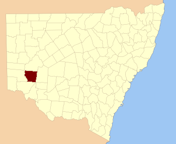 Perry NSW.PNG