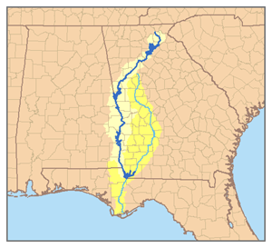 Chattahoochee watershed.png