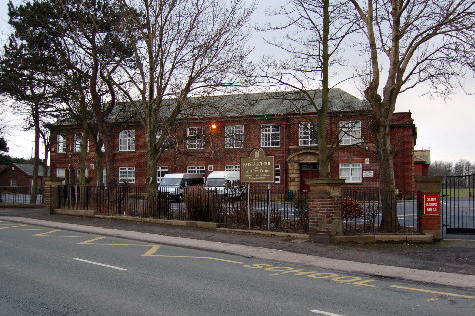 Baines School - geograph.org.uk - 127478 (crop)