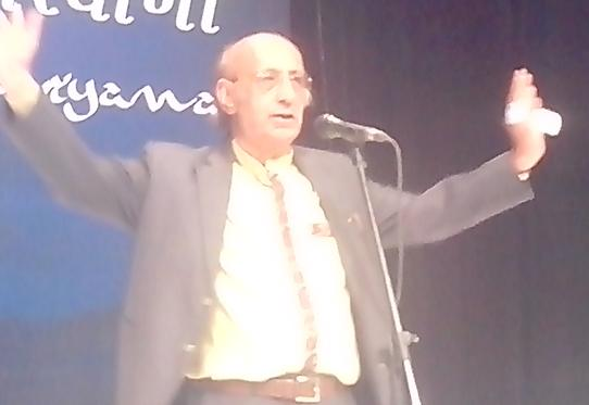 Nida Fazli in Chandigarh-5 (28-Jan-2014) 01