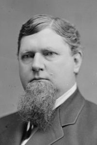 Henry M. Hoyt cropped