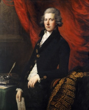 William Pitt the Younger 2