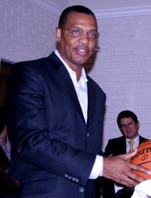 Alvin Gentry cropped
