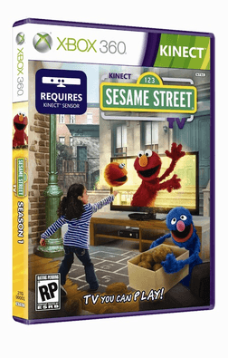 Kinect Sesame Street TV cover.png