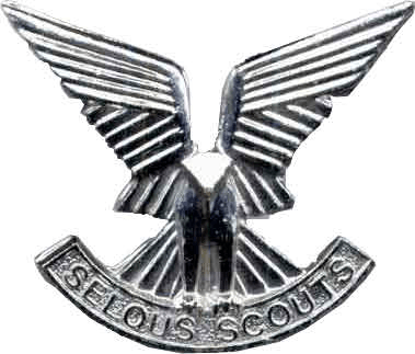 Selous-Scouts-cap-badge