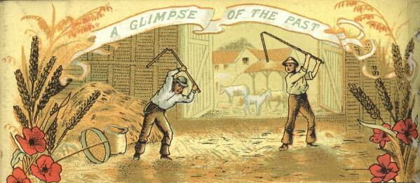 Threshing-with-flail-RSJ