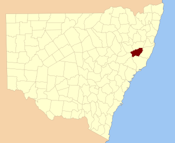 Hawes NSW.PNG