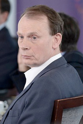 Andrew Marr - Vladimir Putin's interview about Olympics in Sochi (2014-01-17) 09