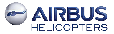 Airbus Helicopters (formerly Eurocopter Group) logo