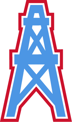 5ccf5cb1 Tennessee Titans Facts for Kids