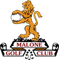 Malone Golf Club arms.png