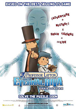 Professor Layton and the Eternal Diva Poster.jpg