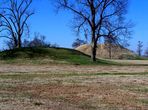 Chromesun toltec mounds photo01