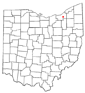 OHMap-doton-Garfield Heights